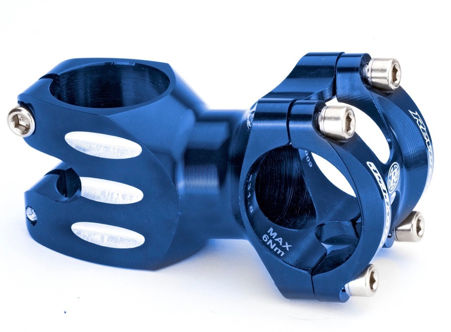 12 Reverse Stem S-Trail blue 60mm.jpg