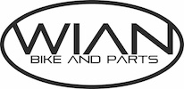 Wian-Bike-and-Parts