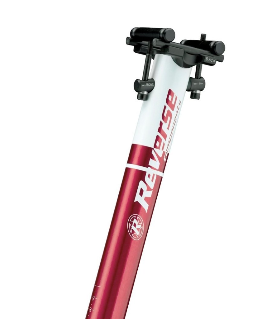 12 Reverse Seatpost Style red-white_klein
