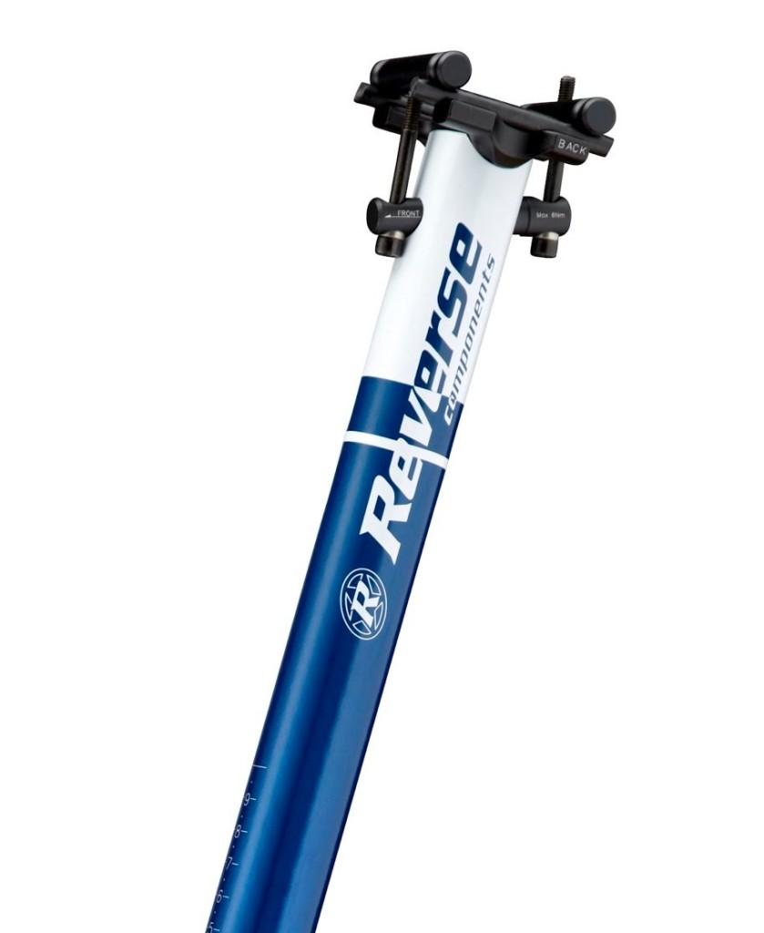 12 Reverse Seatpost Style white-blue_klein