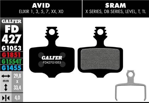 Aendus-Bike-Gallery-Galfer-FD427-Standard-Bremsbelag-1