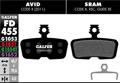 Aendus-Bike-Gallery-Galfer-FD455-Standard-Bremsbelag-1