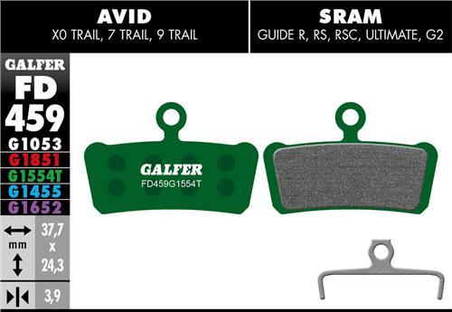 Aendus-Bike-Gallery-Galfer-FD459-Pro-Bremsbelag-4