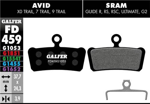 Aendus-Bike-Gallery-Galfer-FD459-Standard-Bremsbelag-2
