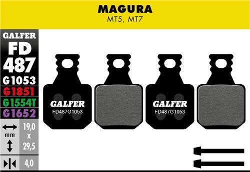 Aendus-Bike-Gallery-Galfer-FD487-Standard-Bremsbelag