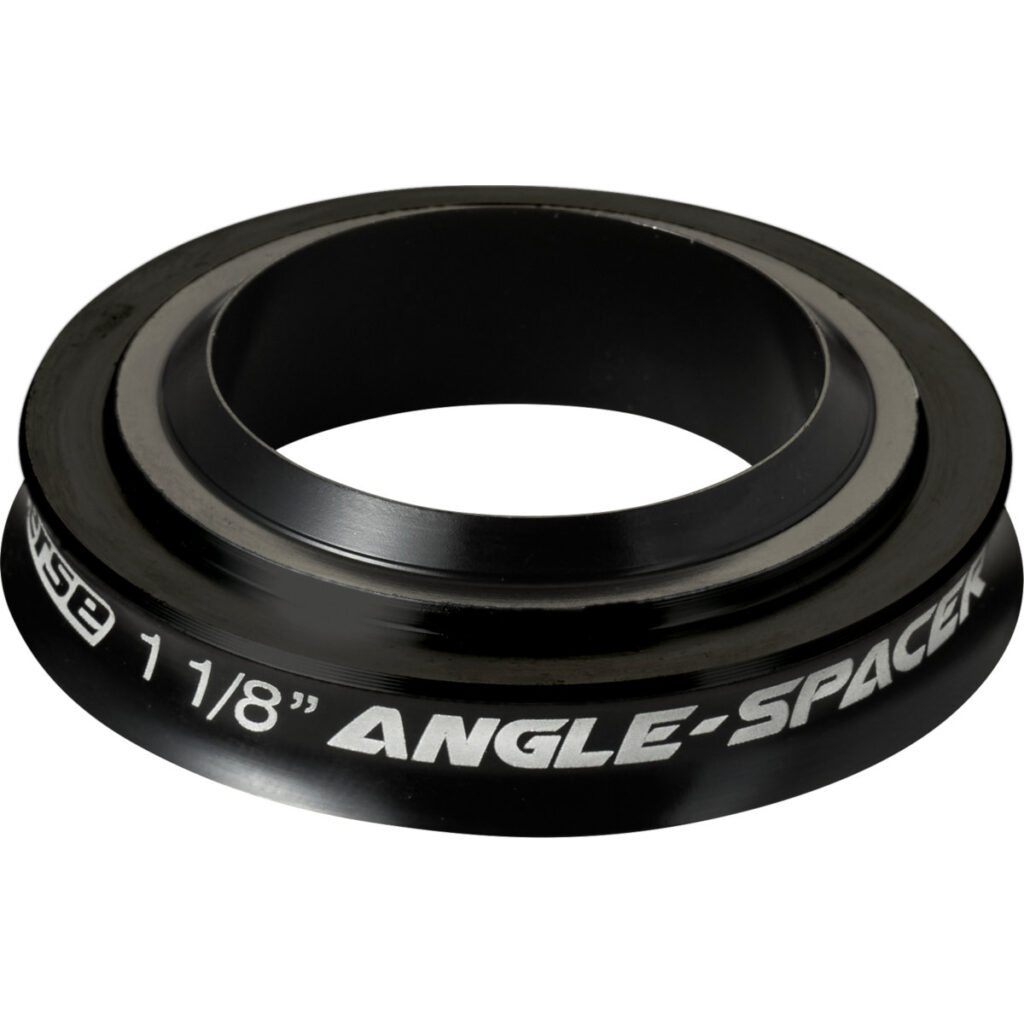 aendus-bike-gallery.ch-Reverse-Angle-Spacer-1-1.8-01230_1