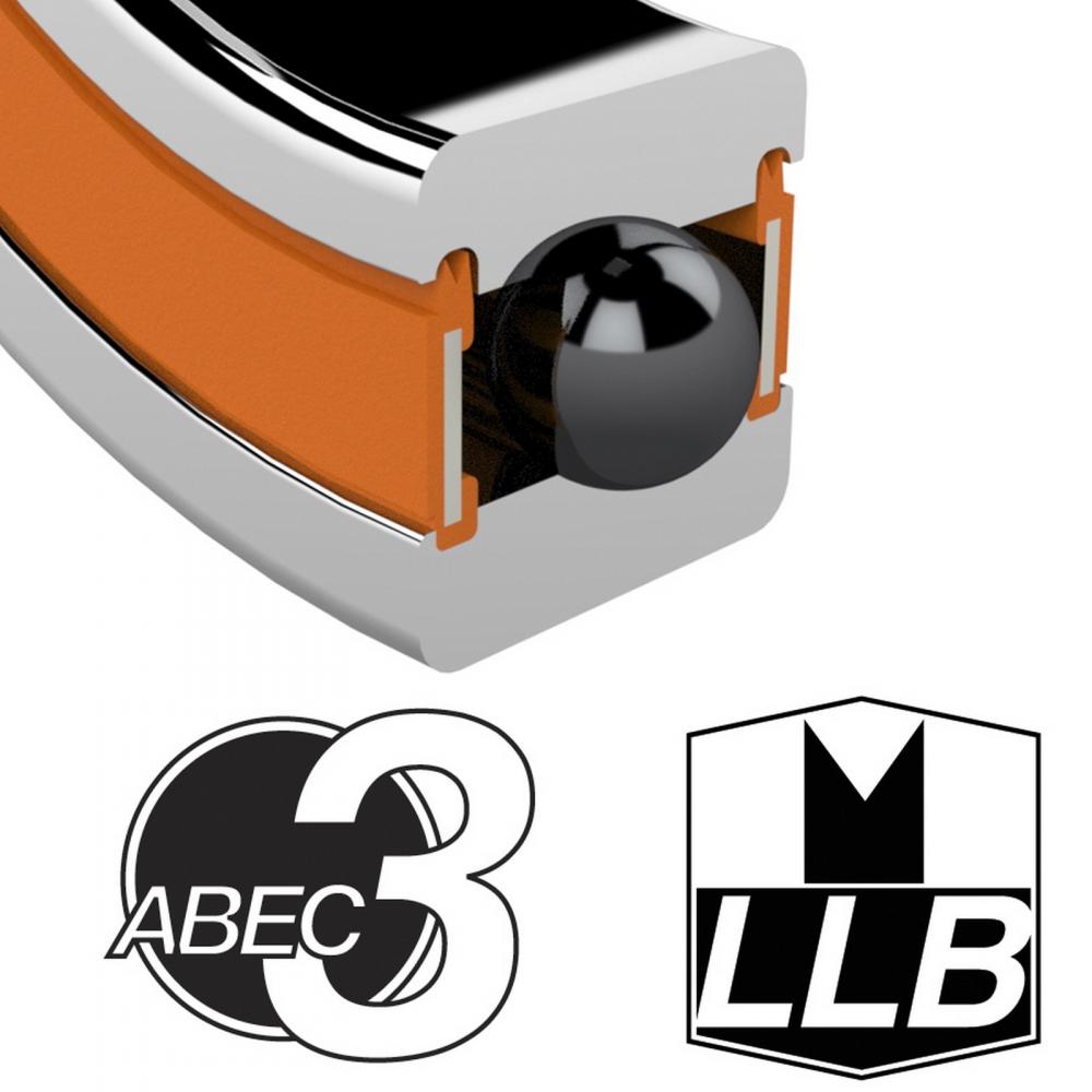 aendus-bike-gallery.ch-ENDURO-Bearings-ABEC3-LLU